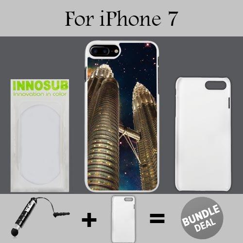 innosub-custom-iphone-7-plus-case-petronas-towers-malaysia-nebula-edge-to-edge-plastic-white-cover-w