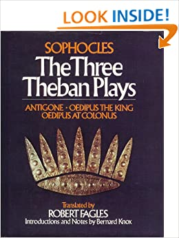 three theban plays robert fagles pdf