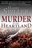 img - for Murder in the Heartland: Book II book / textbook / text book