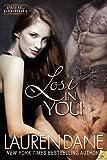 Lost in You, Lauren Dane, 1619214938