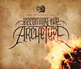 Physics of Fire by Becoming The Archetype