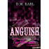 Anguish Book # One (The Journals Trilogy 1)