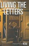 Living the Letters, John Blasé and Navigators Staff, The, 1600060307