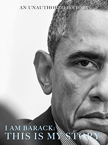 I Am Barack: This Is My Story (Michelle Obama Best Moments)