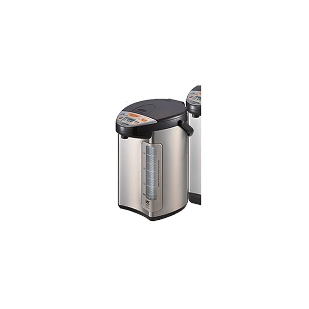 4.23 Qt. VE Hybrid Water Boiler and Warmer Zojirushi