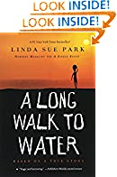 #6: A Long Walk to Water: Based on a True Story