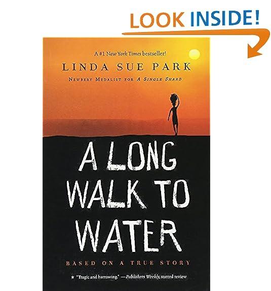True Story Books Based On Real Life Amazon Com