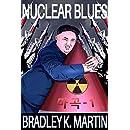 Nuclear Blues