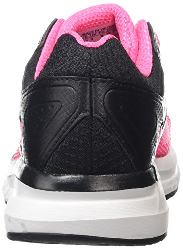 W Elite Blanc Femme Pantoufle ftwr Solar Pink Adidas Duramo Black core gFwnxxO