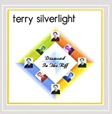 Diamond in the Riff by Terry Silverlight (2008-08-19)