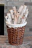 Birch Best Deals - Birch Bundle of Logs