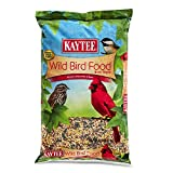 Kaytee Wild Bird Food, 5lb