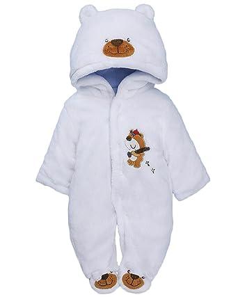 d711ca614d83b Minetom Fouilleur Impression Garçons Filles Coton Pyjama Bébé Four Seasons  sous-vêtements Ensembles Enfants Blanc