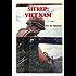 SitRep: Viet Nam
