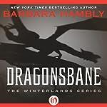 Dragonsbane | Barbara Hambly