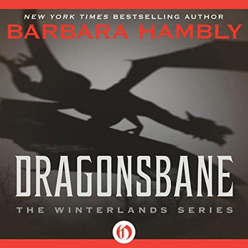 Hambly Studios - Dragonsbane