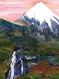 Tetsuro Susumu Japanese Acupuncture Cartoonist: My Fate