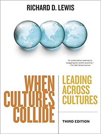 Amazon when cultures collide leading across cultures ebook when cultures collide leading across cultures 3rd edition kindle edition fandeluxe Images