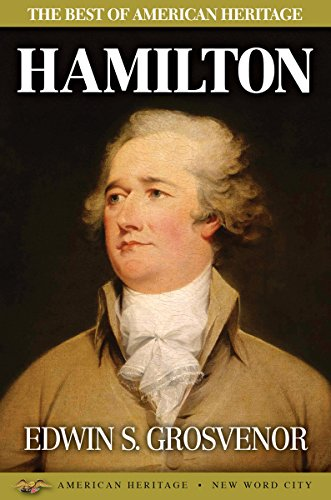 the-best-of-american-heritage-hamilton