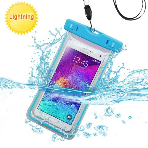 cheaper 7b7cd 22834 Amazon.com: Coolpad Catalyst Case, [T-Mobile / Metro PCS] Coolpad ...