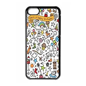 Small CUSTOM Hard Case for ipod touch4 LMc-26246 at LaiMc