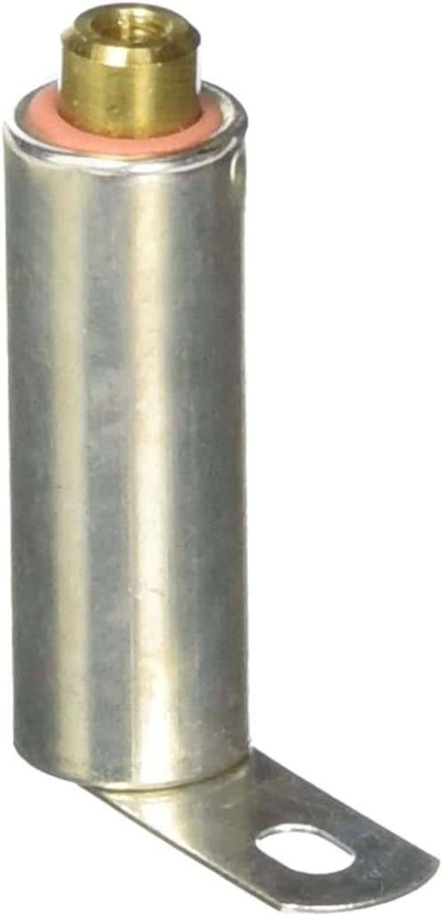 Standard Motor Products FD11 Ignition Condenser