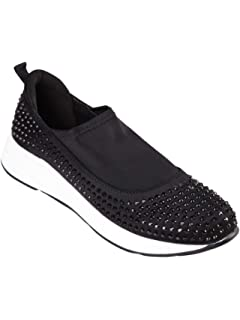 dame rose Women's Trainers: Amazon.co.uk: Shoes & Bags