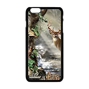 Happy Hall stream Deer Fahionable And Popular Back Diy For Touch 5 Case Cover Plus