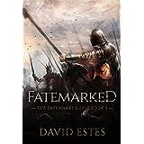 Fatemarked (The Fatemarked Epic Book 1)