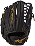 Outfielders Gloves Review and Comparison