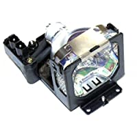 Electrified ELPLP39-ELE8 Replacement Lamp with Housing for ELPLP39 for Epson Products