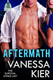 Aftermath: The SSU Book 4 (The Surgical Strike Unit)
