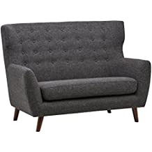 Apartment-Ready Sofas @ Amazon.com