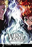Witch & Wizard: The Manga, Vol. 3