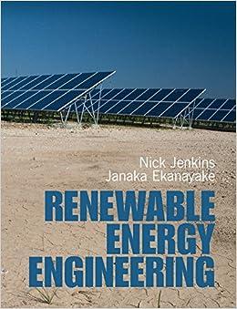 Utorrent Español Descargar Renewable Energy Engineering Formato PDF