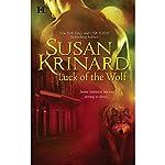 Luck of the Wolf | Susan Krinard