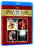 The Best Picture Collection (Chicag