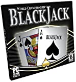 World Championship Series: Tournament Action - Tournament Edition Texas Hold'Em & No Limit Tournament Blackjack by Activision