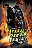 Young-Minded Hustler, Tysha, 1601626088