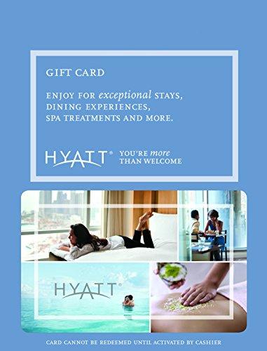 hyatt-100-gift-card
