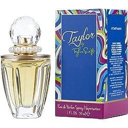 TAYLOR BY TAYLOR SWIFT by Taylor Swift EAU DE PARFUM SPRAY 1 OZTESTER