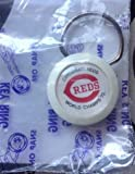 CINCINNATI REDS 1975 WORLD CHAMPS KEY CHAIN ORIGINAL
