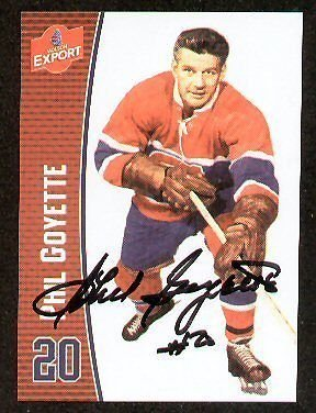 phil-goyette-signed-autograph-molson-export-hockey-card