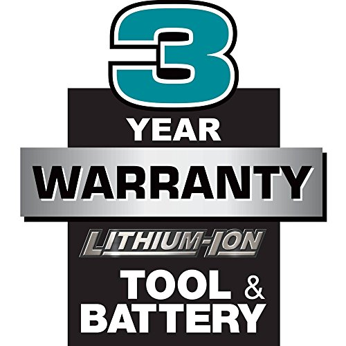 088381463904 - Makita BL1840B-2 18V LXT Lithium-Ion 4.0Ah Battery Twin Pack carousel main 7