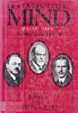 Discovering the Mind Vol. 3 : Freud Versus Adler and Jung, Kaufmann, Walter, 0070333130