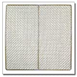 Pitco A4500201 Mesh Tube Screen For #14 Fryers