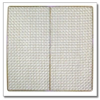 Pitco A4500201 Mesh Tube Screen For #14 Fryers by Pitco