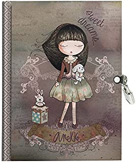 Anekke Cozy - Carpeta separadores, 210 x 297 mm: Amazon.es ...
