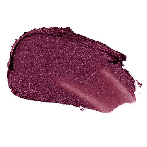 FocusOn Matte Lipstick, Beaujolais, 0.12 Ounce