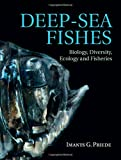 img - for Deep-Sea Fishes: Biology, Diversity, Ecology and Fisheries book / textbook / text book